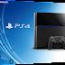 Playstation 4 Oyunları Satış Rakamları