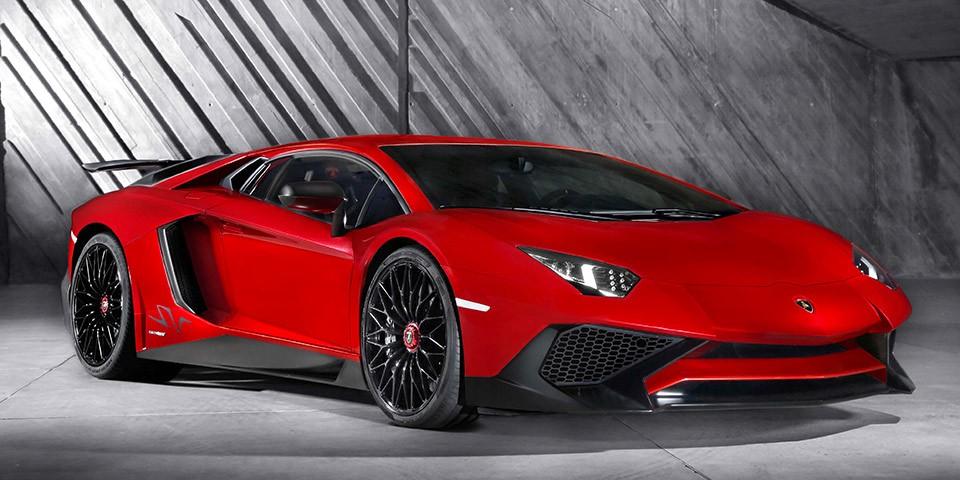 Lamborghini-Aventador-LP-750-4-