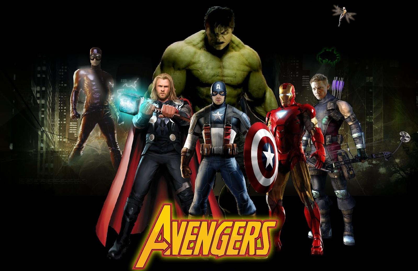 http://4.bp.blogspot.com/-JShKss4J8Ro/UEWN5tnuNhI/AAAAAAAAA8Y/nBUeDl-yrl8/s1600/Avengers_nyito.jpg