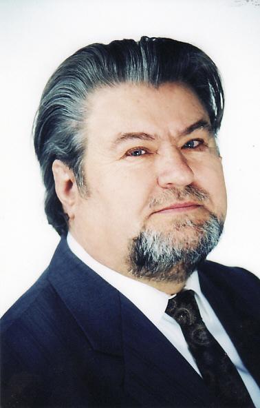 Ion Ciocanu