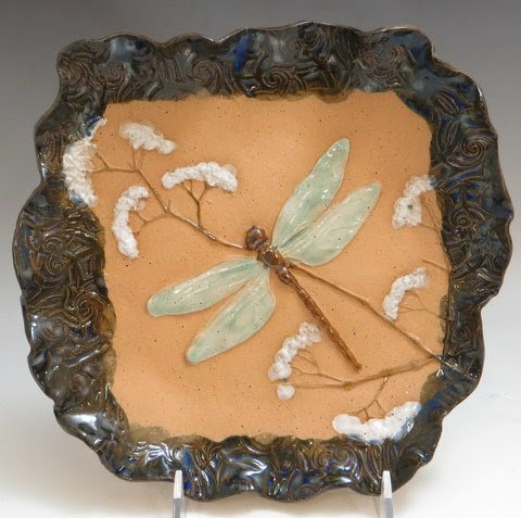 http://www.carolinacreationsnewbern.com/NewFiles/Alibby-Dragonfly-wall-hanging-no-82.php