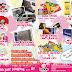 BUBBLE DIGITAL PRINTING - Melayani Segala Macam Printing !