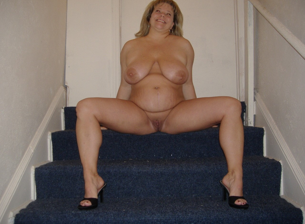 wife pussy leak picture
