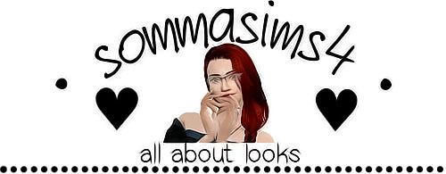 Sims 4 Holic