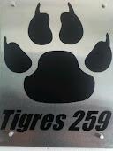 Tigres EPO 259