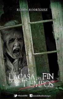 La casa del fin de los tiempos (2013) online