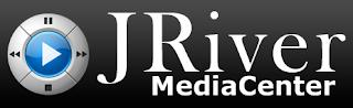 برنامج JRiver Media Center لتشغيل الصوتيات و المرئيات
