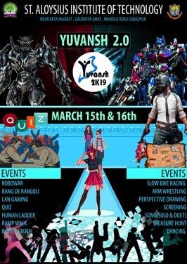 Yuvansh 2.0