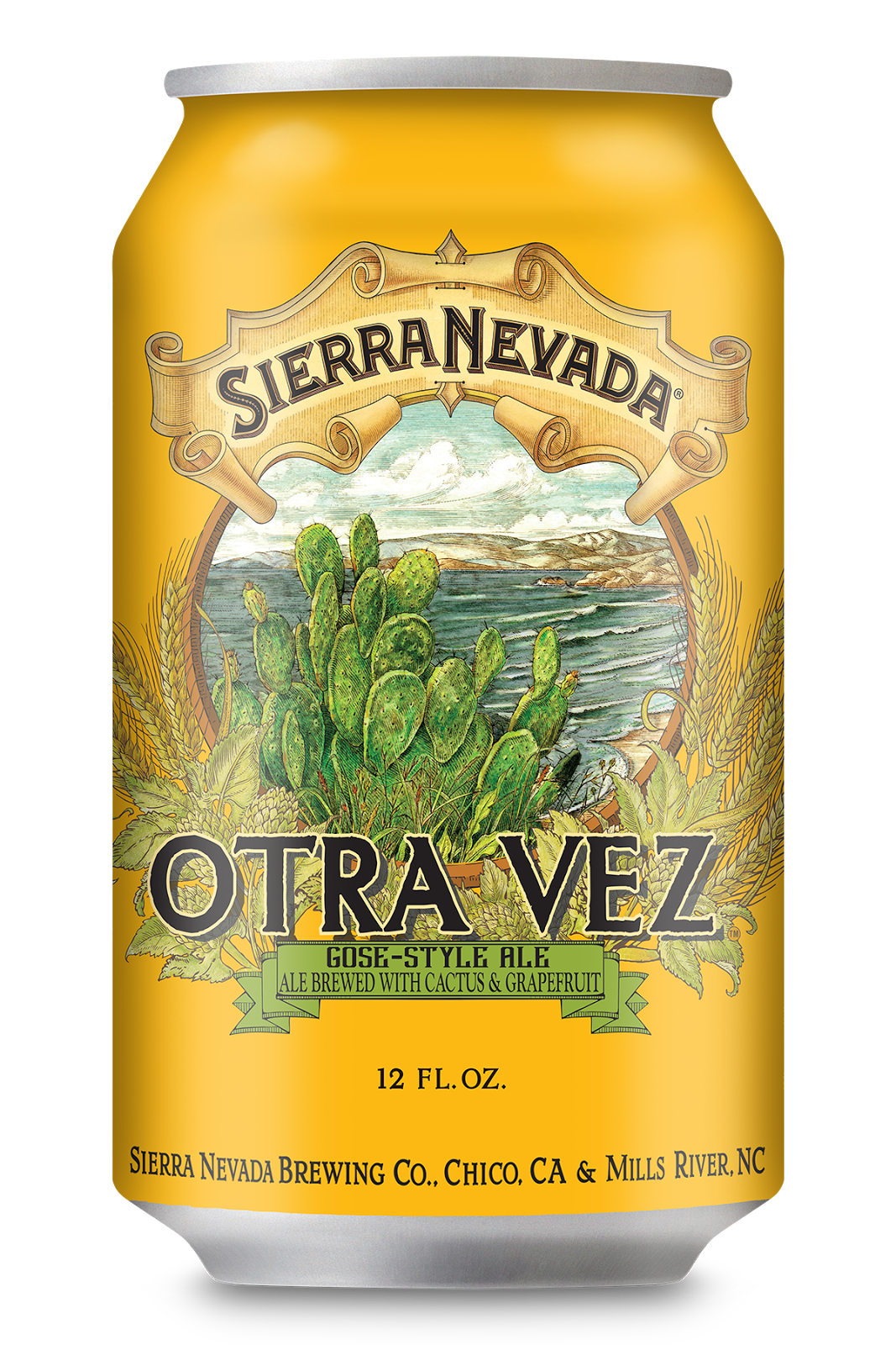 OtraVez2016_Can_12oz-Rev3-4x6.png