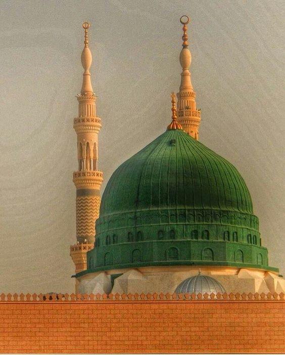 Michel Chodkiewicz - Le modèle prophétique de la sainteté en Islam