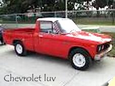 mobil keluarga murah bermesin diesel