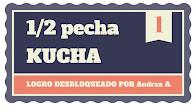 Insignia Pecha Kucha