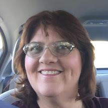 Rhonda Gibson