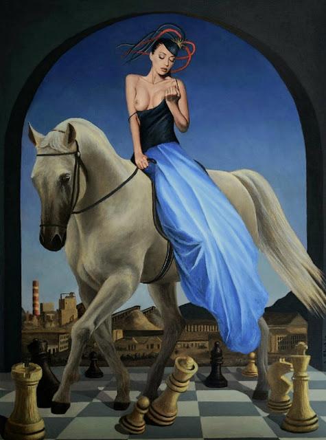retratos-surrealistas-de-mujeres