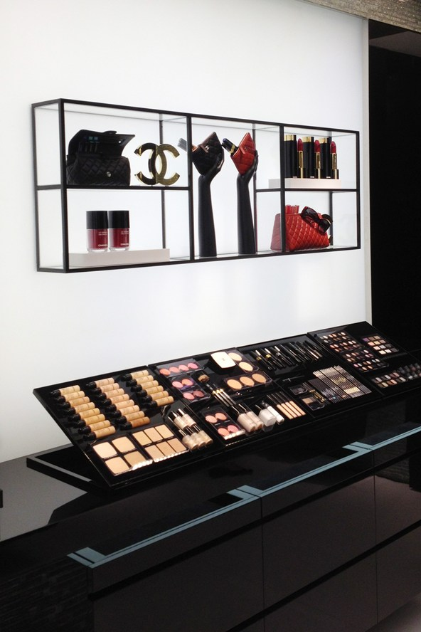 Chanel+London+%252817%2529.jpg