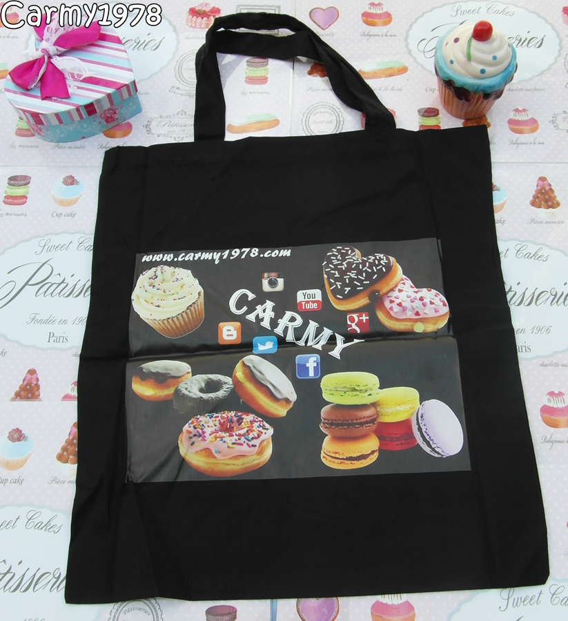 shopping-bag-customized
