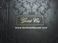 http://www.butikwallpaper.com/2015/08/grand-city.html