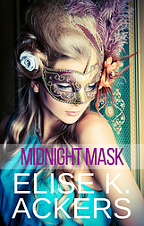 Midnight Mask