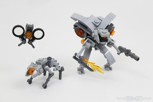 lego-halo-promethean-knight