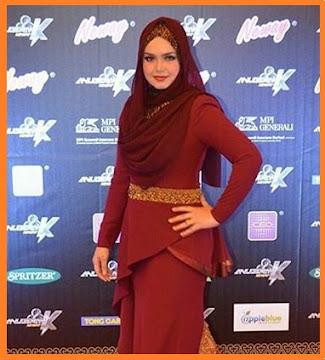Lagu-Lagu Album Siti Nurhaliza+ Video
