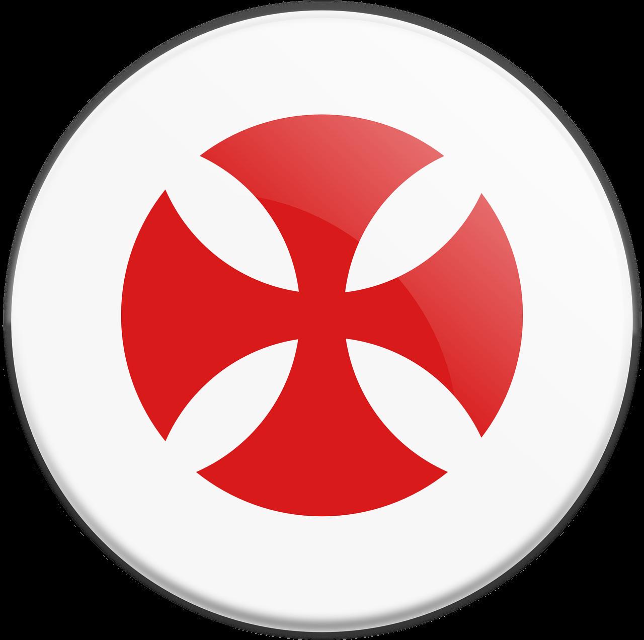 Associació Sa Creu Vermella