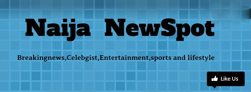 Naija Newspot
