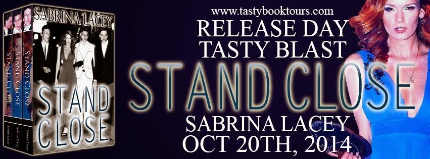 Oct 20th