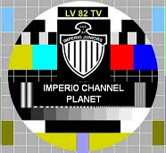 IMPERIO CHANNEL PLANET