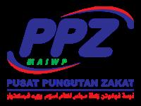 PPZ - Pusat Pungutan Zakat