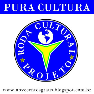PURA CULTURA