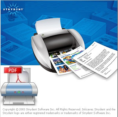 BullZip PDF Printer 9.10.0.1629 Free Download