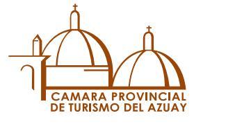 Cámara Provincial de Turismo del Azuay