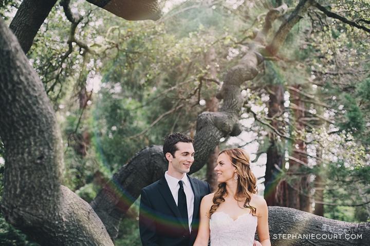 """""""creative wedding photography san francisco"""""""