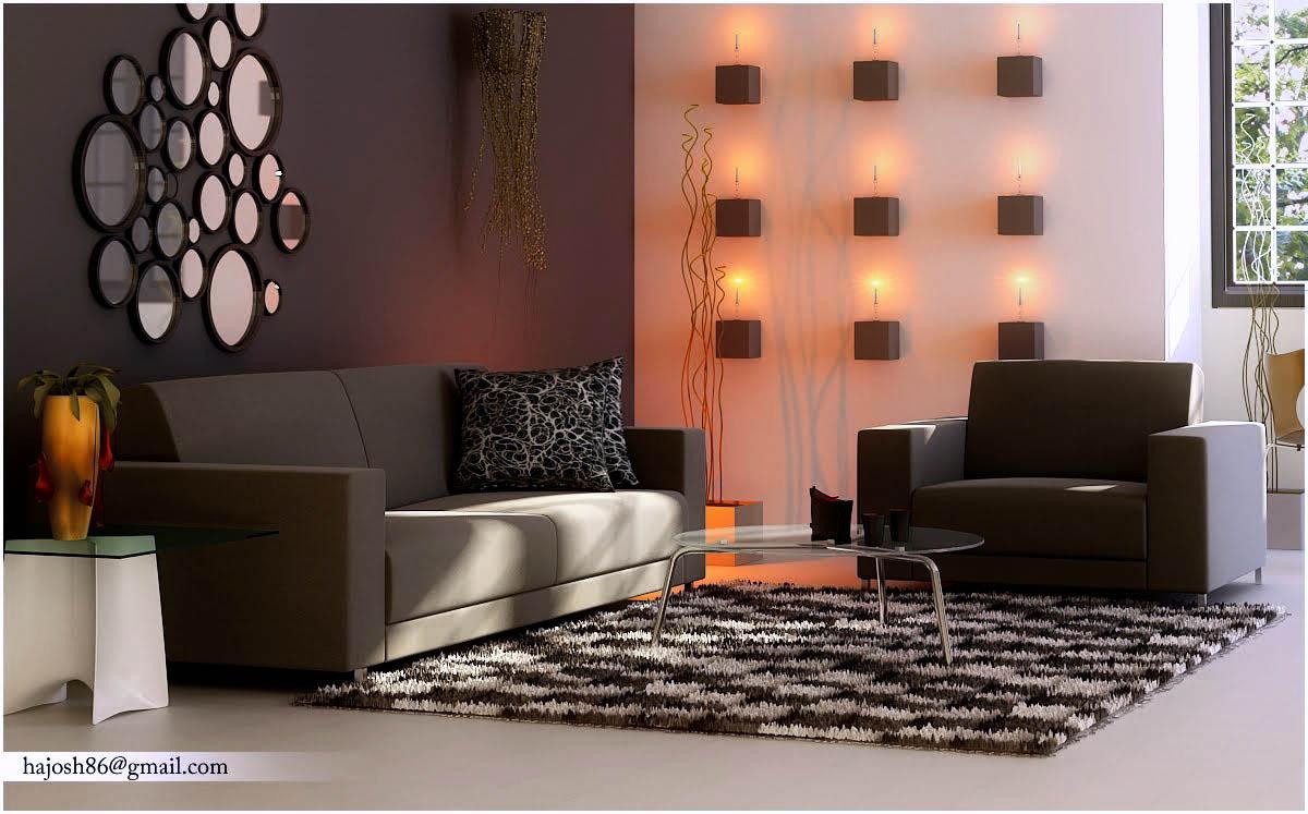 Hajosh kod interior design vray mirror steel material for Vray interior