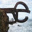 'La Pinta dels Vents (Eduardo Chillida)'