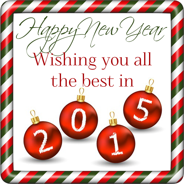 http://4.bp.blogspot.com/-JT1l3r8JGnA/VKXVzsDWs_I/AAAAAAAAT2A/meAXg0T04qw/s1600/DDDoodles_new_year_wishes.png