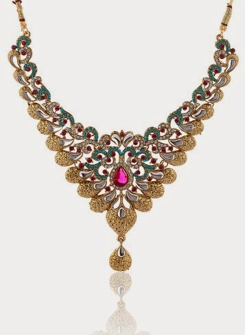 jewellery online purchase india best products and best deals