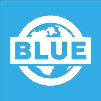 """[ click pic ] """"Blue"""""""
