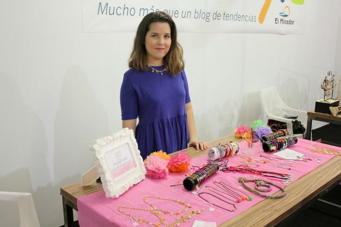 jornadas_blogger_born2bbloger_centro_comercial_el_mirador_lovely_pepa_nudelolablog_15