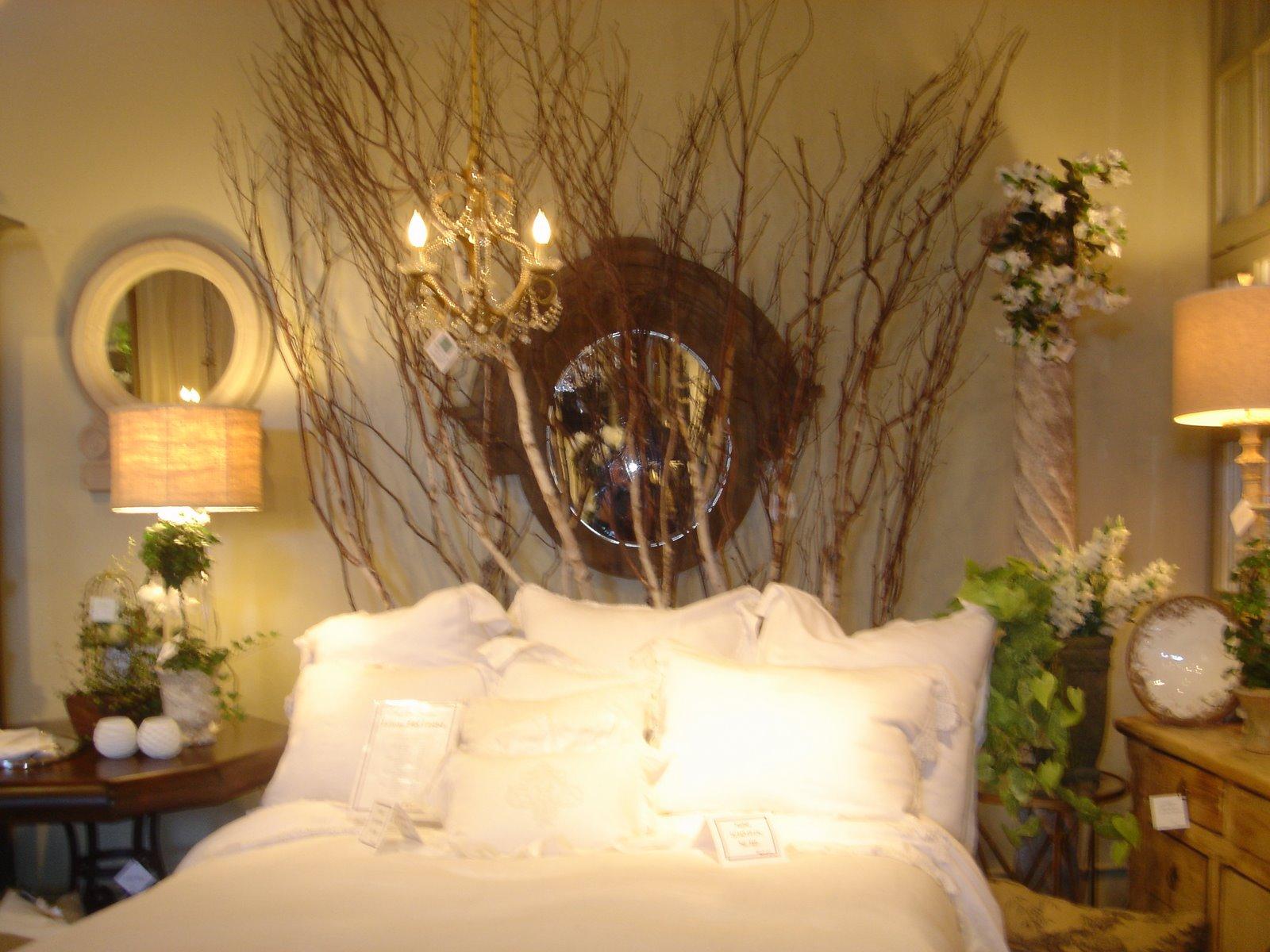Boiserie Camera Da Letto Fai Da Te : Boiserie c testate da letto fai da te diy splendide idee di