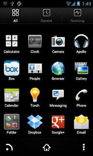 Android, android apk, Android apk apps and Games, android apps, android apps free download, apk download, download android apps, Download Android Software, download apk, Mobile Softwares, Mobile Tips and Tricks,