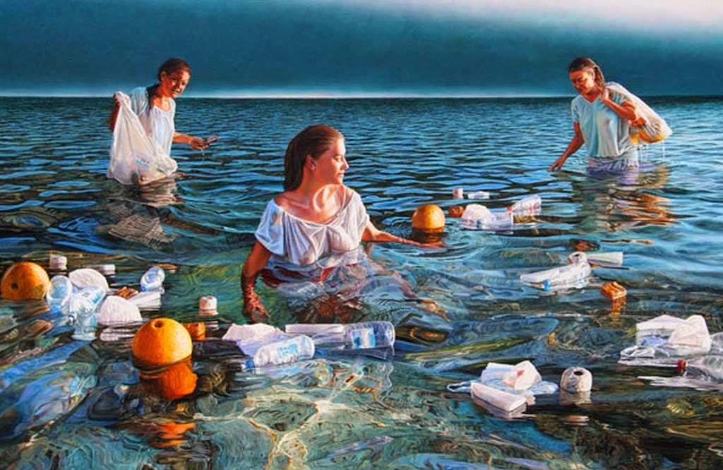 paisajes-marinos-con-figura-humana