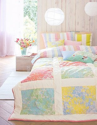 zeynep 39 le g ne merhaba english home. Black Bedroom Furniture Sets. Home Design Ideas