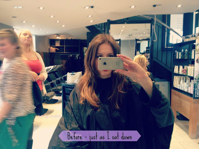 Ashly rae beauty lifestyle health fitspo and for Aberdeen beauty salon