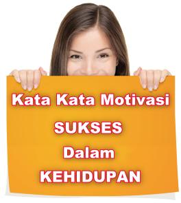motivasi kehidupan