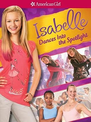 http://4.bp.blogspot.com/-JTAVX6UgBiA/VANH8PSt2BI/AAAAAAAAJTo/EAj1P2wuTzs/s420/Isabelle%2BDances%2BInto%2Bthe%2BSpotlight%2B2014.jpg