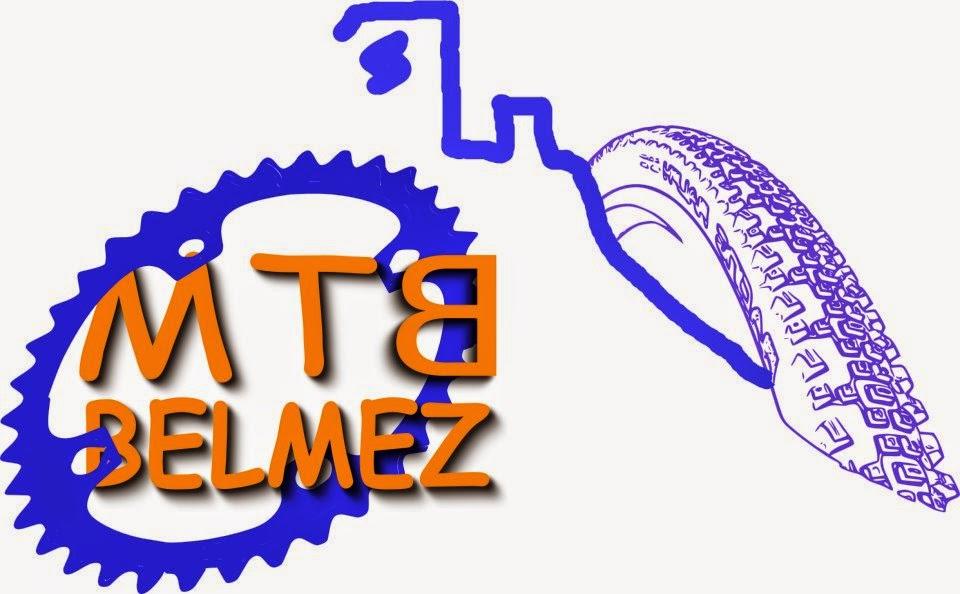 MTB Belmez