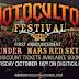SIX FEET UNDER, MARS RED SKY y BELENOS al Mocotultor 2015 (Francia)