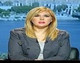 - برنامج فنجان قهوة مع نوال الحضرى -  الثلاثاء 18-11-2014