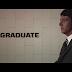 Movie The Graduate (1967)